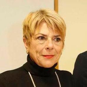 Elena Fernández Martínez