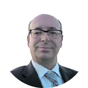 Javier Llera