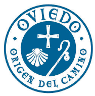 Oviedo Origen del Camino