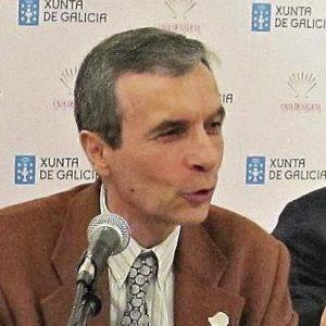 José A. Ortiz