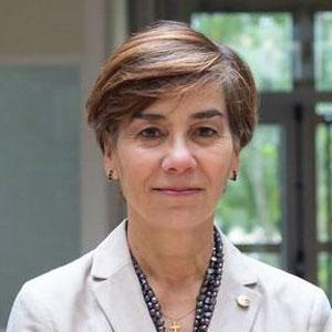 Eloísa Ramírez
