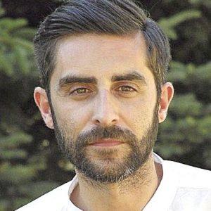 José A. Moráis