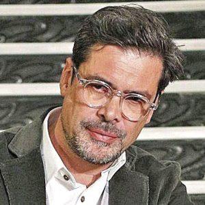José A. Hevia