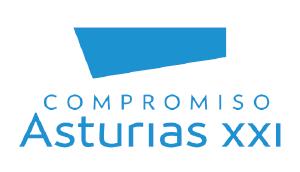 Compromiso Asturias XXI