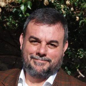 José Alberto Concha